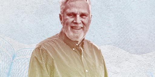 Jack Schuler - Forbes