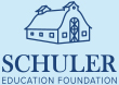 Schuler Foundation Logo